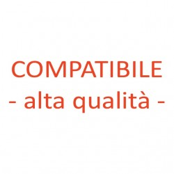 TN-2420 - Toner Compatibile...