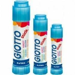 20 grammi Colla stick Giotto