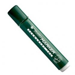 Verde - Tonda - Tratto...