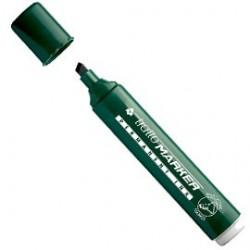 Verde - Scalpello - Tratto...