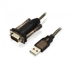 Cavo adattatore USB Tipo A...