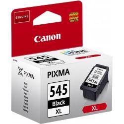 PG-545XL Canon Cartuccia...