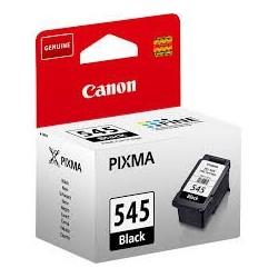 PG-545 Canon Cartuccia Nero...