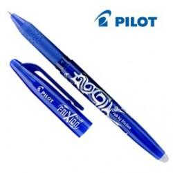 Blu Frixion Penna...