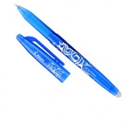 Azzurro Frixion Penna...