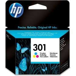 301 HP Cartuccia Colore...