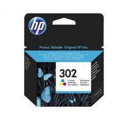 302 HP Cartuccia Colore...