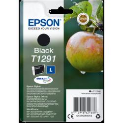 T1291 Epson Cartuccia Nero...