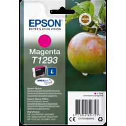 T1293 Epson Cartuccia...