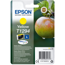 T1294 Epson Cartuccia...
