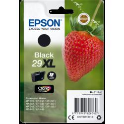 T2991 Epson Cartuccia Nero...