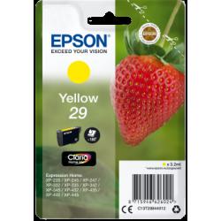 T2994 Epson Cartuccia...