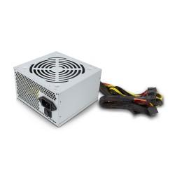 500W - Alimentatore per PC...