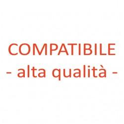 D116 - Toner Compatibile...