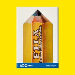 matita - Magnete...