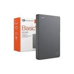 1TB - HD esterno USB 3 -...