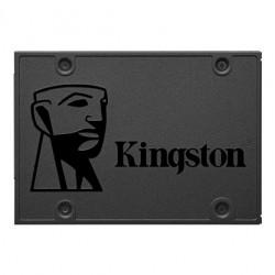960GB SSD 2.5 pollici...