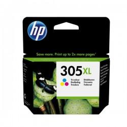 305XL HP Cartuccia Colore...
