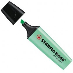 Timbro Brother 18x50mm - Nero